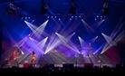 Metal-Female-Voices-Fest-20131019 Delain-Cz2j6658