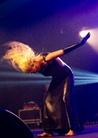 Metal-Female-Voices-Fest-20131019 Imperia-Cz2j5420
