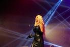 Metal-Female-Voices-Fest-20131019 Imperia-Cz2j5504