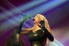 Metal-Female-Voices-Fest-20131019 Imperia-Cz2j5516