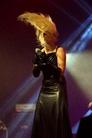 Metal-Female-Voices-Fest-20131019 Imperia-Cz2j5521