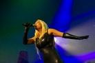Metal-Female-Voices-Fest-20131019 Imperia-Cz2j5545