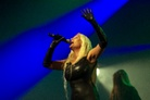 Metal-Female-Voices-Fest-20131019 Imperia-Cz2j5546