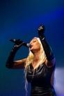 Metal-Female-Voices-Fest-20131019 Imperia-Cz2j5549