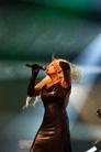 Metal-Female-Voices-Fest-20131019 Imperia-Cz2j5556