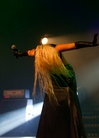 Metal-Female-Voices-Fest-20131019 Imperia-Cz2j5567