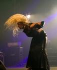 Metal-Female-Voices-Fest-20131019 Imperia-Cz2j5568