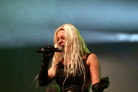 Metal-Female-Voices-Fest-20131019 Imperia-Cz2j5574