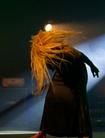 Metal-Female-Voices-Fest-20131019 Imperia-Cz2j5581