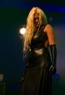 Metal-Female-Voices-Fest-20131019 Imperia-Cz2j5609