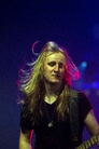 Metal-Female-Voices-Fest-20131019 Kobra-And-The-Lotus-Cz2j5881
