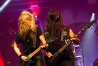 Metal-Female-Voices-Fest-20131019 Kobra-And-The-Lotus-Cz2j5911