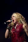 Metal-Female-Voices-Fest-20131019 Kobra-And-The-Lotus-Cz2j5920