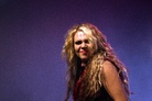 Metal-Female-Voices-Fest-20131019 Kobra-And-The-Lotus-Cz2j5935