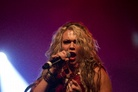 Metal-Female-Voices-Fest-20131019 Kobra-And-The-Lotus-Cz2j5962