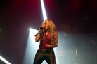 Metal-Female-Voices-Fest-20131019 Kobra-And-The-Lotus-Cz2j6000