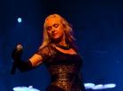 Metal-Female-Voices-Fest-20131019 Leaves-Eyes-Cz2j6369