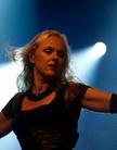 Metal-Female-Voices-Fest-20131019 Leaves-Eyes-Cz2j6374