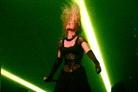 Metal-Female-Voices-Fest-20131019 Leaves-Eyes-Cz2j6417