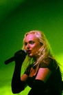 Metal-Female-Voices-Fest-20131019 Leaves-Eyes-Cz2j6430