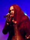 Metal-Female-Voices-Fest-20131019 Magion-Cz2j5074
