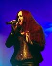 Metal-Female-Voices-Fest-20131019 Magion-Cz2j5076