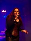 Metal-Female-Voices-Fest-20131019 Magion-Cz2j5085