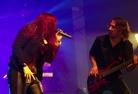 Metal-Female-Voices-Fest-20131019 Magion-Cz2j5088