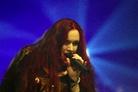 Metal-Female-Voices-Fest-20131019 Magion-Cz2j5089