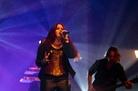 Metal-Female-Voices-Fest-20131019 Magion-Cz2j5092