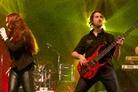 Metal-Female-Voices-Fest-20131019 Magion-Cz2j5121
