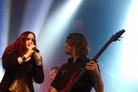 Metal-Female-Voices-Fest-20131019 Magion-Cz2j5153