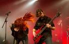Metal-Female-Voices-Fest-20131019 Magion-Cz2j5177