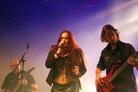 Metal-Female-Voices-Fest-20131019 Magion-Cz2j5183