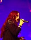 Metal-Female-Voices-Fest-20131019 Magion-Cz2j5187