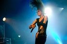 Metal-Female-Voices-Fest-20131019 Serenity-Cz2j5718