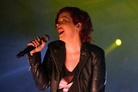 Metal-Female-Voices-Fest-20131020 Anneke-Van-Giersbergen-Cz2j7700