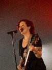 Metal-Female-Voices-Fest-20131020 Anneke-Van-Giersbergen-Cz2j7713