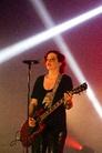 Metal-Female-Voices-Fest-20131020 Anneke-Van-Giersbergen-Cz2j7717