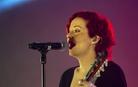 Metal-Female-Voices-Fest-20131020 Anneke-Van-Giersbergen-Cz2j7720