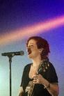 Metal-Female-Voices-Fest-20131020 Anneke-Van-Giersbergen-Cz2j7743