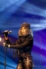 Metal-Female-Voices-Fest-20131020 Cadaveria-Cz2j7409