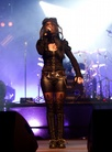 Metal-Female-Voices-Fest-20131020 Cadaveria-Cz2j7461