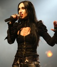 Metal-Female-Voices-Fest-20131020 Cadaveria-Cz2j7472