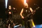 Metal-Female-Voices-Fest-20131020 Cadaveria-Cz2j7490