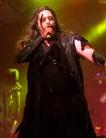 Metal-Female-Voices-Fest-20131020 Crimfall-Cz2j7541