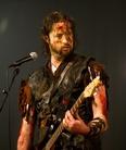 Metal-Female-Voices-Fest-20131020 Crimfall-Cz2j7554