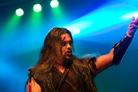 Metal-Female-Voices-Fest-20131020 Crimfall-Cz2j7571