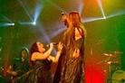 Metal-Female-Voices-Fest-20131020 Crimfall-Cz2j7602