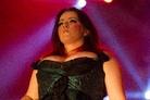 Metal-Female-Voices-Fest-20131020 Crimfall-Cz2j7611